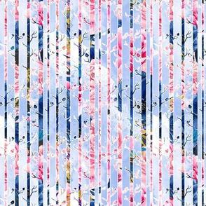 Stripes (90)