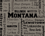 Rmontana_cities__gray_thumb