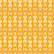 Great-modsquad-orange--boss-sf_shop_thumb
