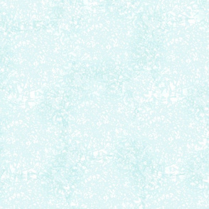 Textured_ICE_