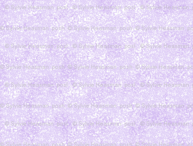 Soft_Textured_purple