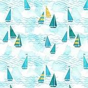 Rboats-7200x7200-10_shop_thumb