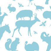 Rrstacks_of_animals_blue_on_white_shop_thumb
