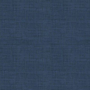Linen, Blue Denim Lighter