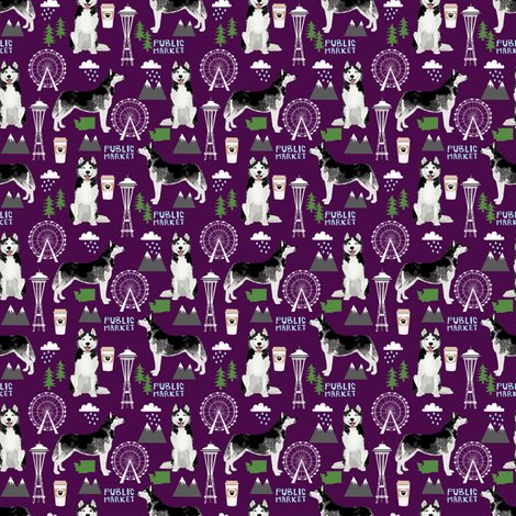 Rrrrhusky_seattle_purple_shop_preview