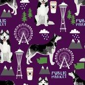 Rrrrhusky_seattle_purple_shop_thumb