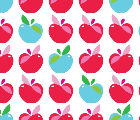 Raloha_apple_blue_red_shop_preview