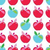 Raloha_apple_blue_red_shop_thumb