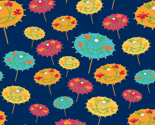 Parasols_varied_navy-01_thumb