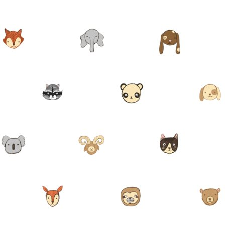 Rall_the_animals_polka_type_thing_tile_shop_preview