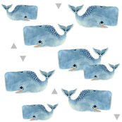 Rwhales_and_triangles_shop_thumb