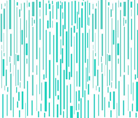 ModernRetroLines fabric by creativespaces on Spoonflower - custom fabric