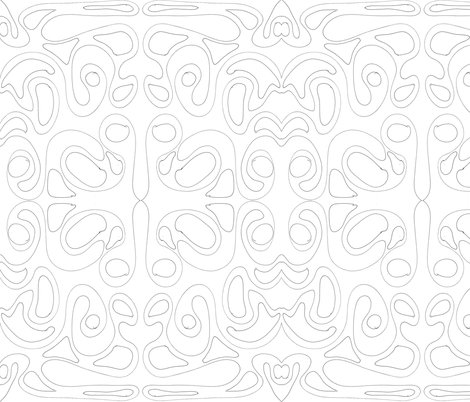 Rswirldoodle_shop_preview
