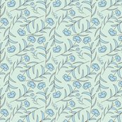 Daffodil-accomp-mint-juley-26-sf_shop_thumb