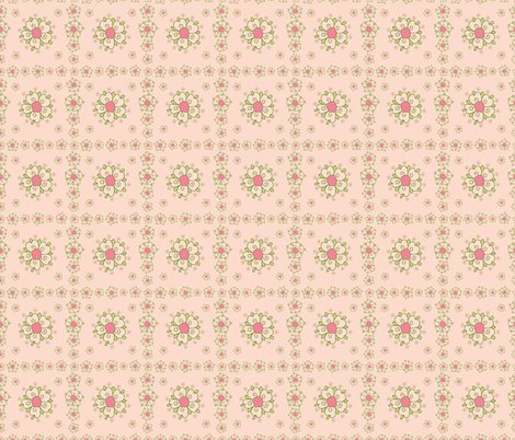 Rrdaffodil-small-tiles-pink-sf_shop_preview
