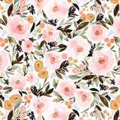 Rindy_bloom_design_blush_berry_blossom_black_shop_thumb