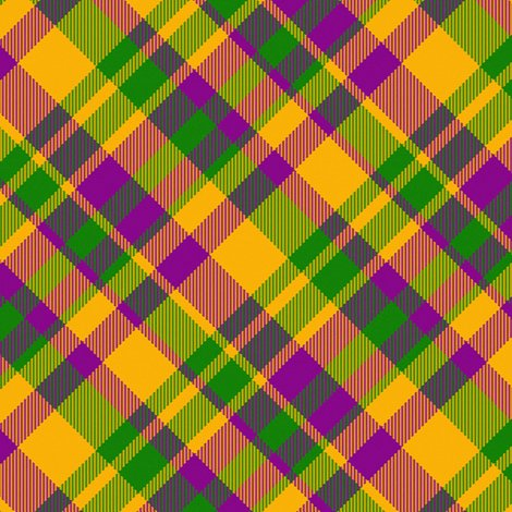 Rmardi_gras_madras_45_degree_angled_shop_preview