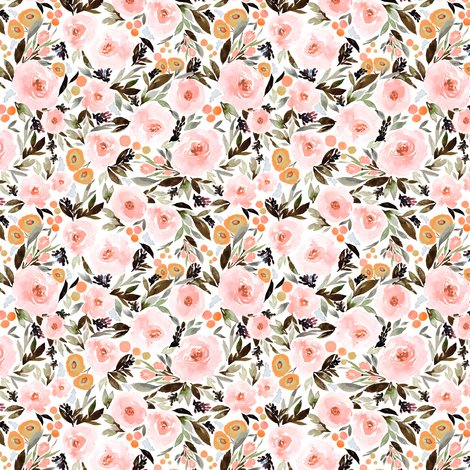 Rrindy_bloom_design_blush_berry_blossom_black_shop_preview