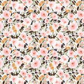 Rrindy_bloom_design_blush_berry_blossom_black_shop_thumb