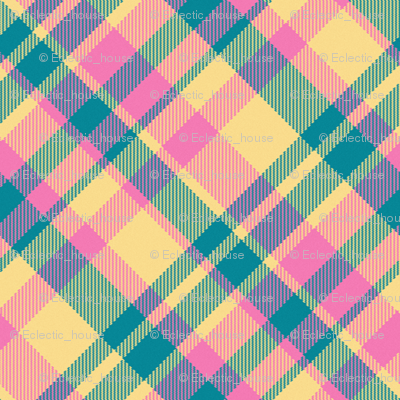 Rmadras_plaid_candy_colored_45_degree_angled_preview
