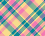 Rmadras_plaid_candy_colored_45_degree_angled_thumb