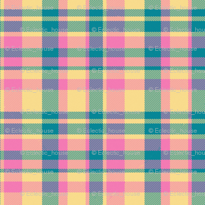 Madras_plaid_candy_colored_straight_set_rev_preview