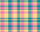 Madras_plaid_candy_colored_straight_set_rev_thumb