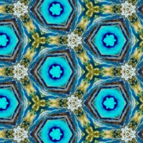psychedelic_designs_183