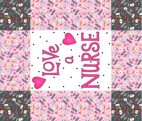 Rlove_a_nurse_wholecloth_quilt_top_pink_shop_preview