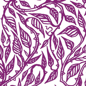 Flourish_Pattern_1_v1_SeanMartorana_Medium