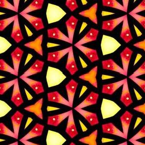 colorful_blocks_43