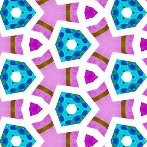 psychedelic_designs_184