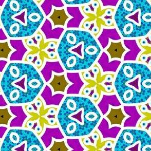 psychedelic_designs_185