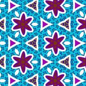 psychedelic_designs_186