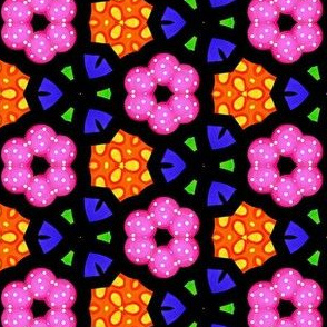 psychedelic_designs_187