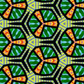 psychedelic_designs_188