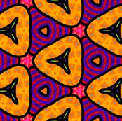 Psychedelic_designs_193_shop_thumb
