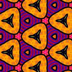 psychedelic_designs_193