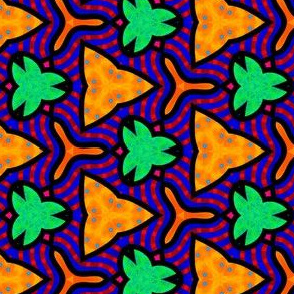 psychedelic_designs_196