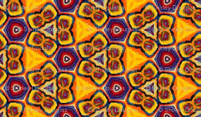 psychedelic_designs_198
