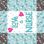 Love_a_nurse_wholecloth_quilt_top_turquoise_shop_thumb