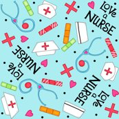 Rrlove_a_nurse_blue_shop_thumb