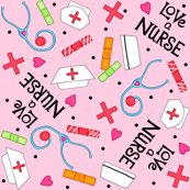 Rlove_a_nurse_pink_shop_thumb