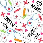 Rlove_a_nurse_white_shop_thumb