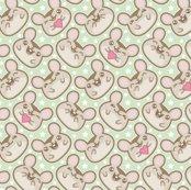 Rhappy_mice_green_shop_thumb
