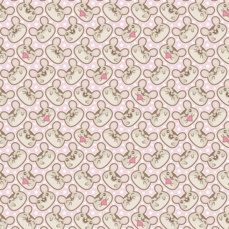 Rhappy_mice_pink_shop_preview