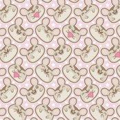 Rhappy_mice_pink_shop_thumb