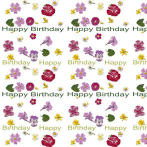 little_flowers_39-ed-ch