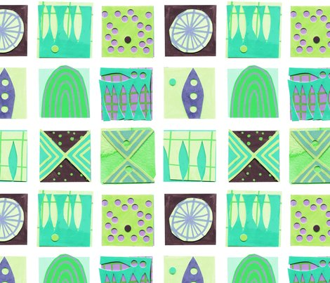 Collage_9_squares_2_shop_preview