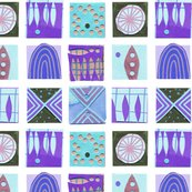Collage_9_squares_3_shop_thumb